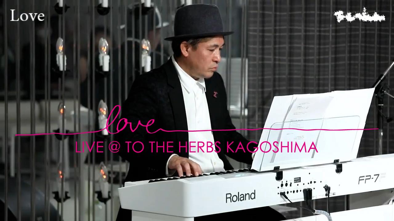 ピアノ 満田 昭人