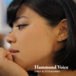 Hammond Voice