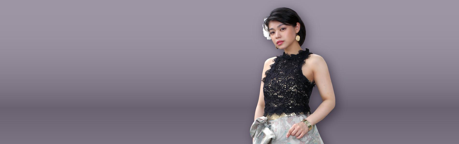 シンガーソングライター・エミリー公式サイト